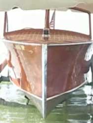 portada boat