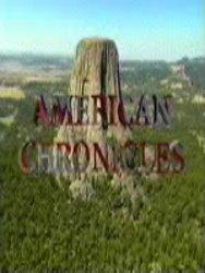 portada american chronicles