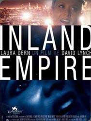 bso inland empire