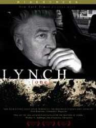 dvd lynch one