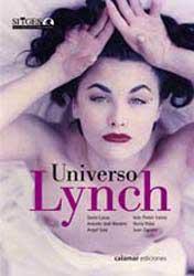 portada universo lynch