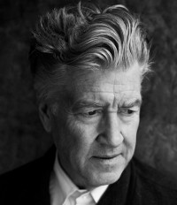 Frases y citas de David Lynch